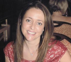 Angela, Director