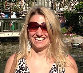 Gemma, Call Centre Manager
